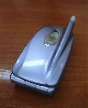 200507031053.jpg