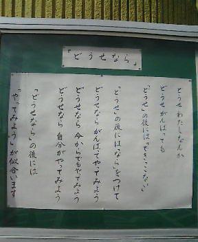 200510211404.jpg