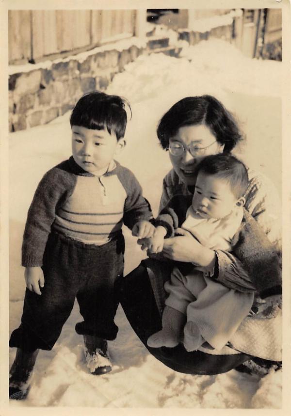 19541-1