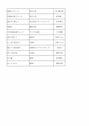 Photo_20200527062005
