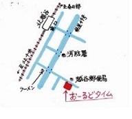 Photo_20201121104601
